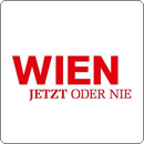Wien Tourismus Logo