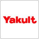 Yakult Logo