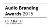 award ABA