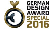 award GDA